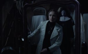 The Conjuring 2 Image